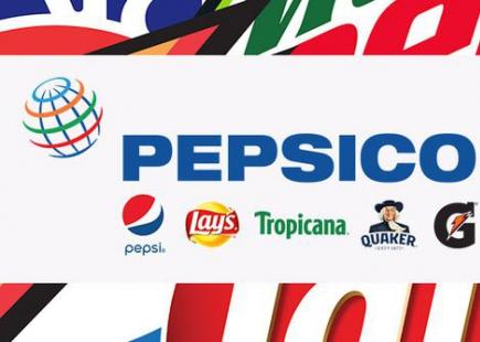 PARX PLASTICS与百事可乐签署合作协议